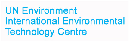 UN Environment International Environmental Technology Centre